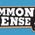 Use common sense_2.jpg