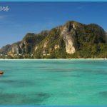 vacation-ideas-best-budget-destinations-for-2013-travel-deals-38.jpg