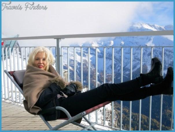 WanderingCarol-Swiss-Alps.jpg