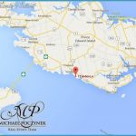12-Arden-Lane-Hampton-PEI-Google-Map.jpg