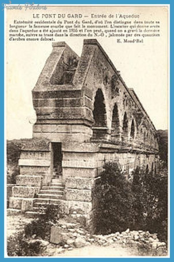 200px-Pont-du-gard-mond-rel-1891.jpg