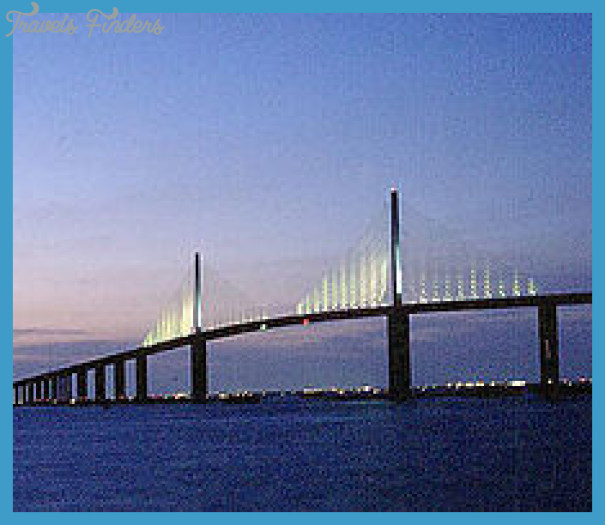 225px-Sunshine_Skyway_Bridge.jpg