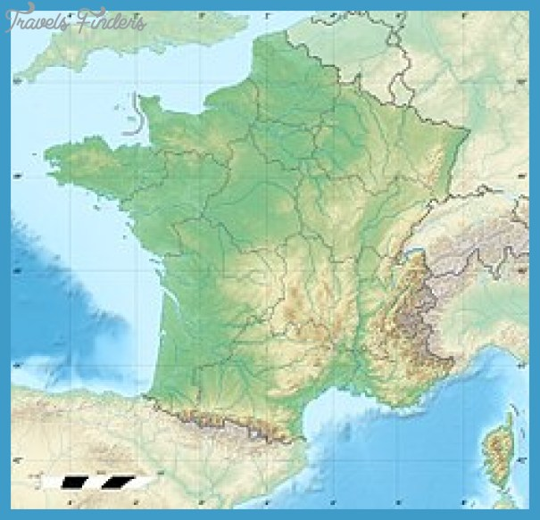 240px-France_relief_location_map.jpg