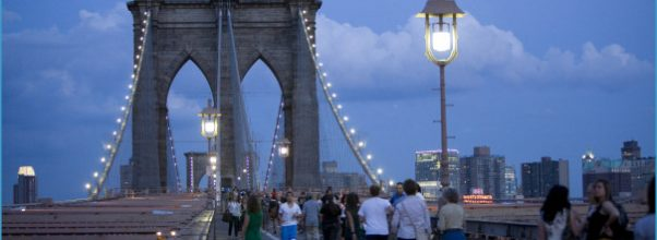 3 of the Best Neighborhoods to Tour in NYC_0.jpg