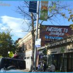 3 of the Best Neighborhoods to Tour in NYC_12.jpg