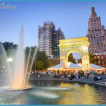 3 of the Best Neighborhoods to Tour in NYC_14.jpg