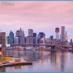 3 of the Best Neighborhoods to Tour in NYC_15.jpg
