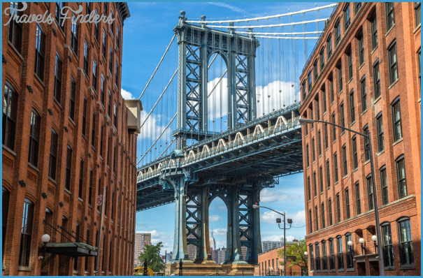 3 of the Best Neighborhoods to Tour in NYC_5.jpg