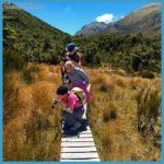 4Hiking-Arthurs-Pass.jpg