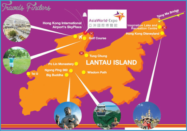 4Tourist-Map-of-Lantau-Island.jpg