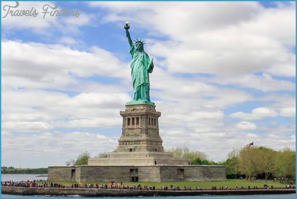 5 Unique Ways to Tour NYC_10.jpg