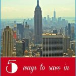 5 Unique Ways to Tour NYC_3.jpg