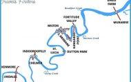 600px-Brisbane-River-Bridges-Map-New.jpg