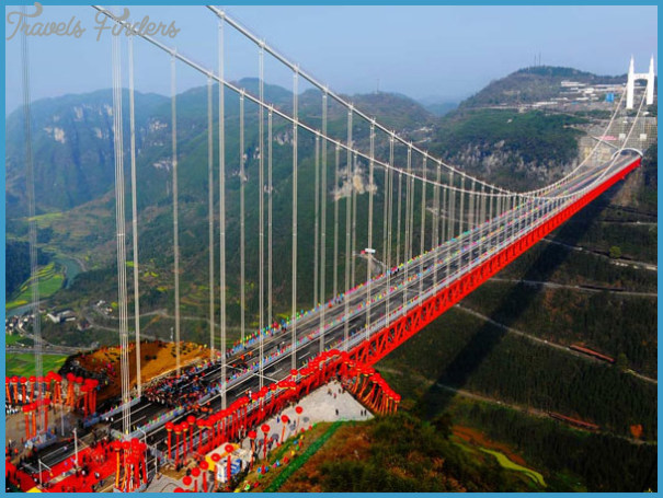 aizhai-bridge-01.jpg