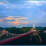 aizhai-bridge-02.jpg