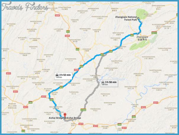aizhai-bridge-map.jpg