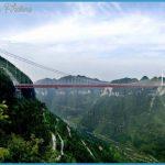 aizhai-suspension-bridge-01.jpg