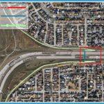 anderson-ped-bridge-map-jan2016.jpg