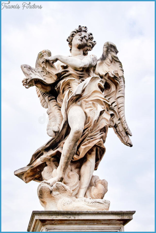 angel-superscription-statue-ponte-sant-angelo-bridge-rome-italy-58856808.jpg