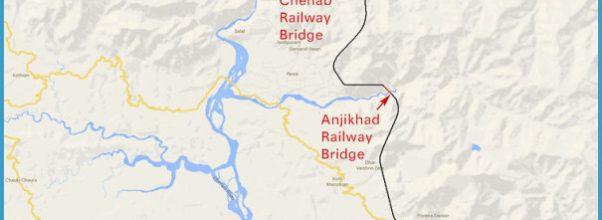 ANJI BRIDGE MAP_0.jpg