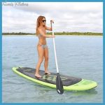Aqua-Marina-Breeze-Stand-Up-Paddle-Board.jpg