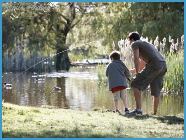 beginner-fishing.jpg