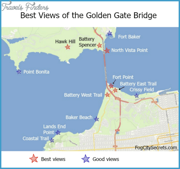 BEST BRIDGE MAPS OF THE WORLD_19.jpg