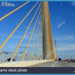 BOB GRAHAM SUNSHINE SKYWAY BRIDGE MAP_0.jpg