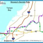 BOB GRAHAM SUNSHINE SKYWAY BRIDGE MAP_1.jpg