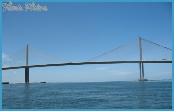 BOB GRAHAM SUNSHINE SKYWAY BRIDGE MAP_11.jpg
