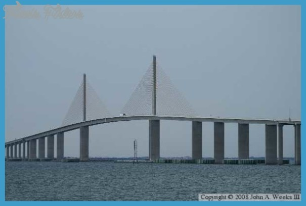 BOB GRAHAM SUNSHINE SKYWAY BRIDGE MAP_14.jpg