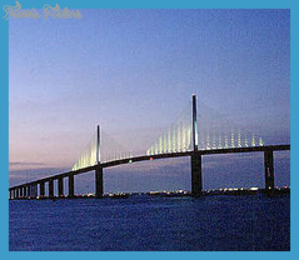BOB GRAHAM SUNSHINE SKYWAY BRIDGE MAP_4.jpg
