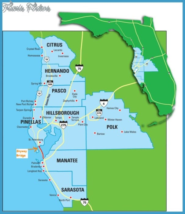 BOB GRAHAM SUNSHINE SKYWAY BRIDGE MAP_6.jpg