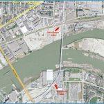 bridge-map.jpg