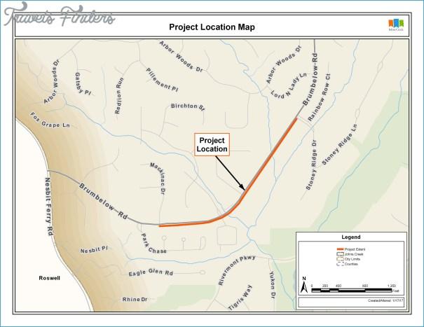 Brumbelow-sidewalk-map.jpg