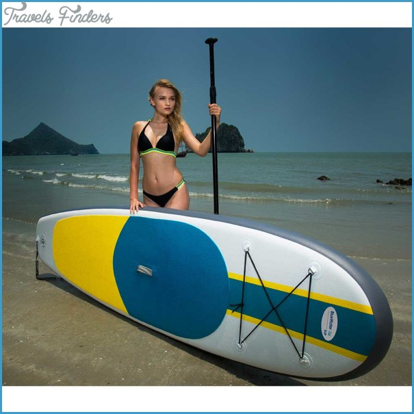 bwsup-blue-water-inflatable-stand-up-paddle-board-sup-2.jpg