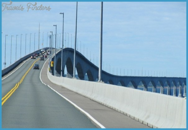 Confederation-Bridge3.jpg