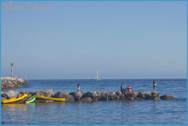 corona-del-mar.jpg