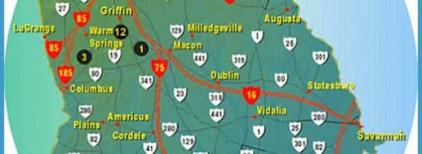COVERED BRIDGE MAPS_11.jpg