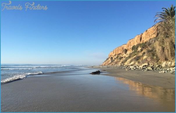 Del-Mar-Beach.jpg
