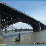 eads-bridge-st-louis-001.jpg