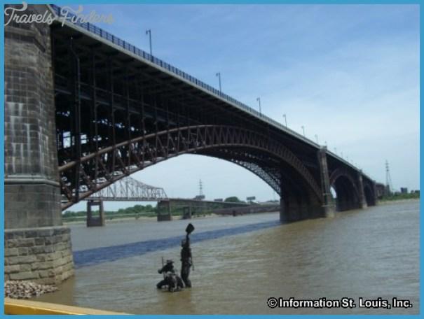 eads-bridge-st-louis-001.jpg
