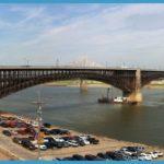 eads-bridge-st-louis.jpg