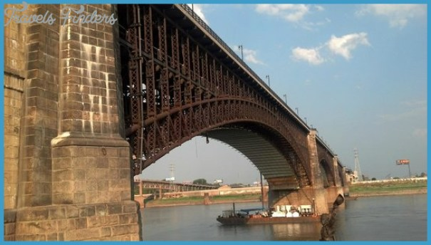 eads-bridge.jpg