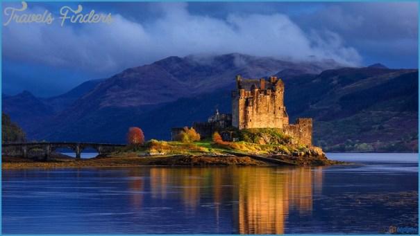 Eilean-Donan-Castles.jpg
