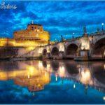 Elia-Locardi-Rome-Italy-Ponte-Sant-Angelo.jpg