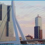 Erasmus-Bridge-79165.jpg