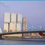Erasmus-Bridge-79169.jpg