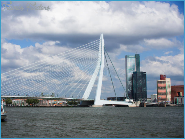 erasmus-bridge-rotterdam-netherlands-dutch-erasmusbrug-cable-stayed-designed-ben-van-berkel-across-nieuwe-maas-45036912.jpg