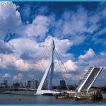 Erasmus_bridge_22.jpg